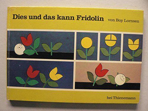 Dies und das kann Fridolin von Boy Lornsen https://www.amazon.de/dp/3522414608/ref=cm_sw_r_pi_dp_x_3jF9yb8Y07V6X