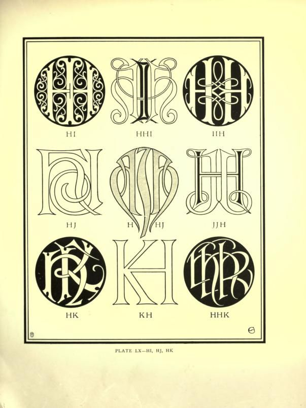 Best images about leather carving alphabet on pinterest