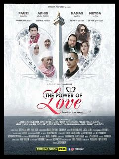 Download 212 The Power of Love 2018 Full Movie http://downloadfilmindonesia168.blogspot.com/2018/01/download-film-212.html