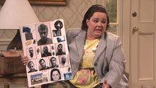 Saturday Night Live - Women's Group. I LOVE THIS SKIT! :)