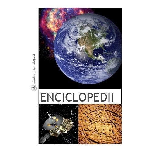 Enciclopedii