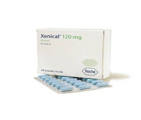 Medikamente Rezeptfrei Online