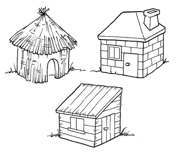 3 maisons.jpg (622×536)