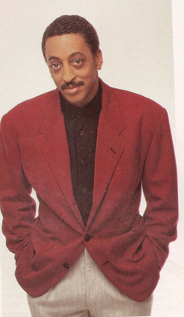 Gregory Hines 17 Best images about G...