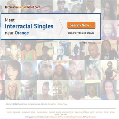 Top 10 black dating websites chinese