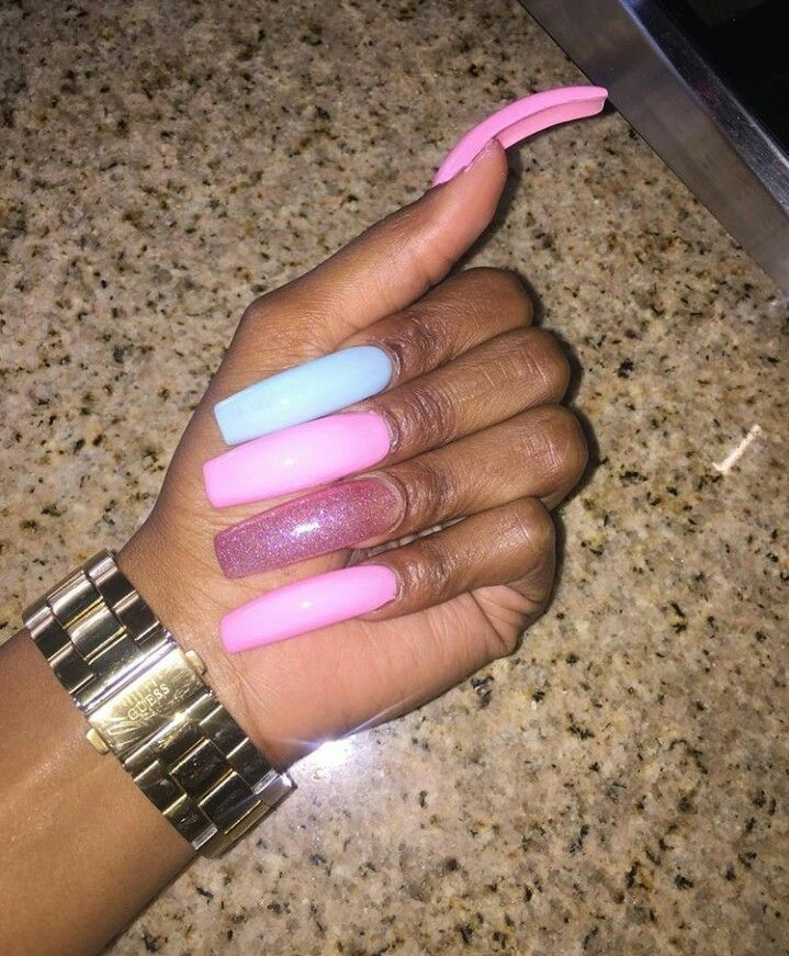 Acrylic Nail Game: Best 25+ Barbie Nail Games Ideas On Pinterest