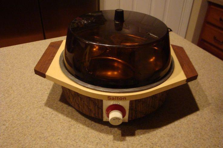 Salton Egg Cooker ~ Best gadgets images on pinterest appliances