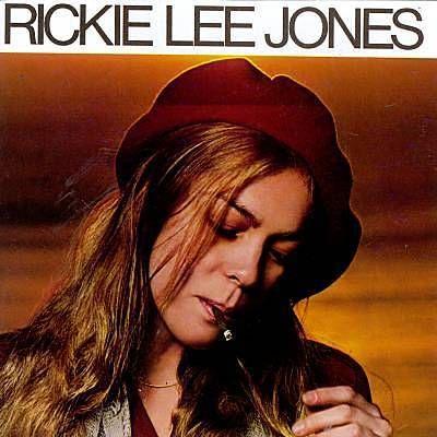 On Saturday Afternoons In 1963 - Rickie Lee Jones
