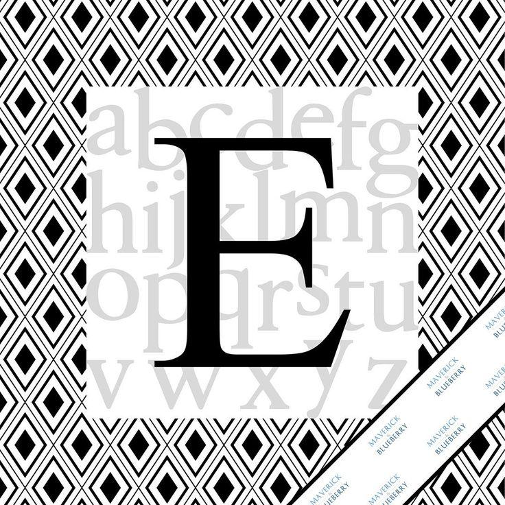 Lilliputian Capital E