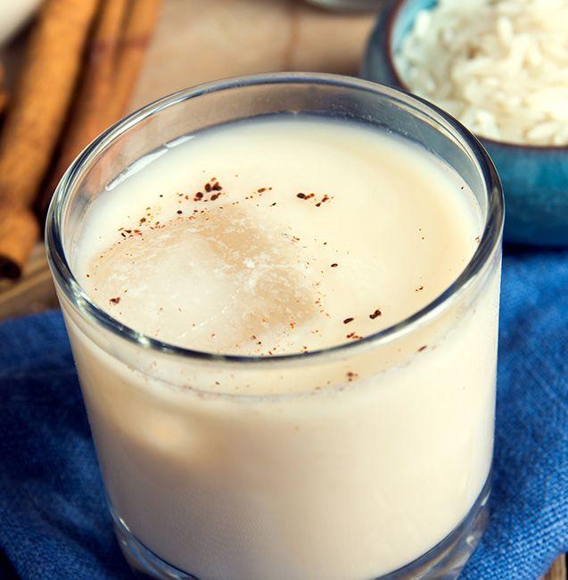 Imagina una fiesta porteña en tu boca, eso es lo que provocará esta receta de ceviche mixto con pixbae. Con recetas Nestlé descubres el arte de la cocina.