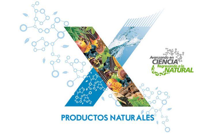 Somos la primera empresa sudamericana dedicada a la producción de alimentos nutracéuticos que utiliza los últimos avances de la biotecnología y los conocimientos de milenarias culturas andinas, amazónicas y asiáticas, para cumplir una promesa simple, pero trascendente: ¡Mejorar tu vida!