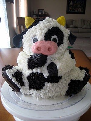 Want to make this for Baby first birthday. Maybe add a little hair bow to it.