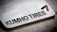 Llantas Kumho: venta online con amplia variedad de modelos y stock de llantas Kumho en www.colombiallantas.com.co