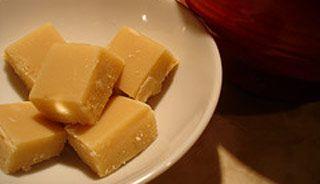 #Sucre à la crème très facile à faire #recettesduqc #dessert