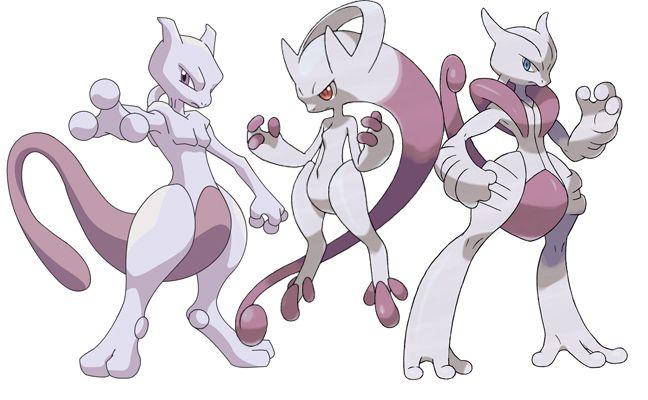 Gastly mega evolution google mega pokemon pinterest pokemon search and evolution - Mewtwo mega evolution ...