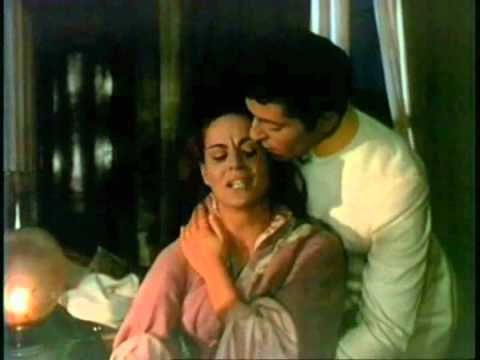SENSO (1954) original trailer - YouTube