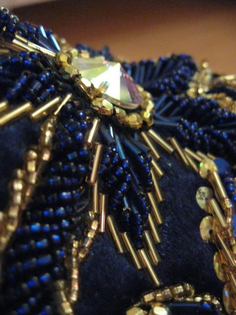 Let me see your beading close-ups! - Page 4