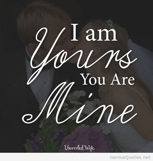 Best 25+ Christian Marriage Quotes Ideas On Pinterest