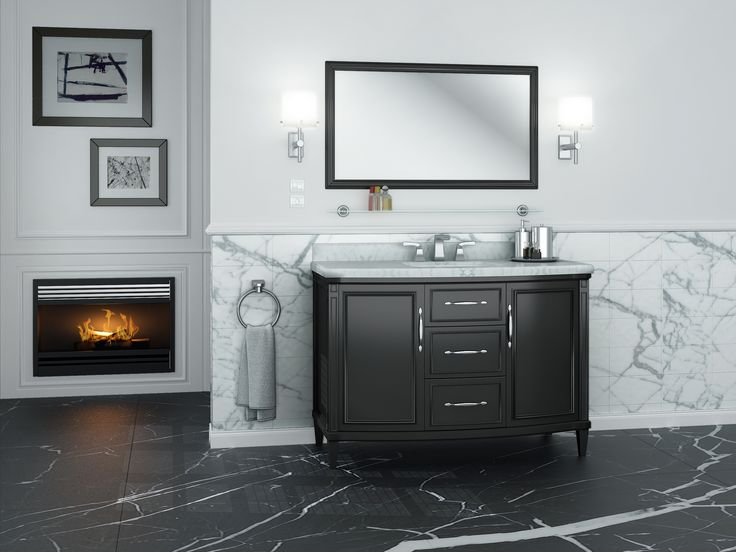 Web Photo Gallery Find our Bathroom Vanities at http ovedecors en