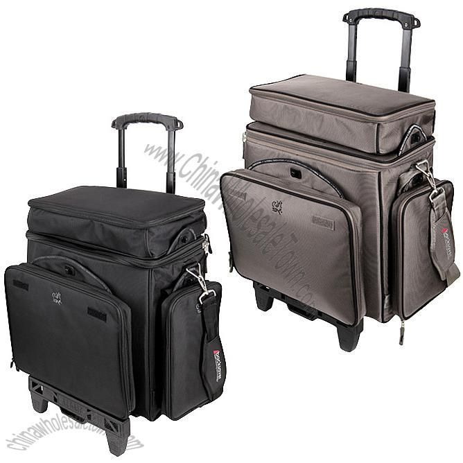 92 Best Career Rolling Totes Bags Great For Project