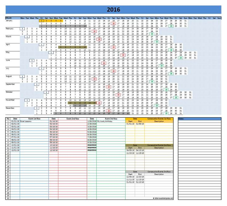 microsoft template