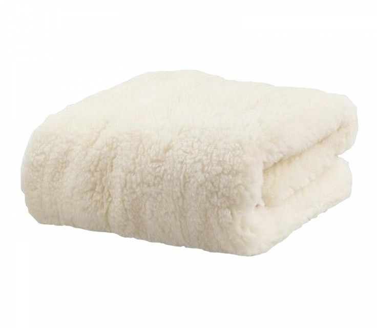 Warm up this winter with a 100% Australian wool mattress topper/underlay from http://www.beddingco.com.au/100-australian-wool-mattress-topper-underlay.html $235