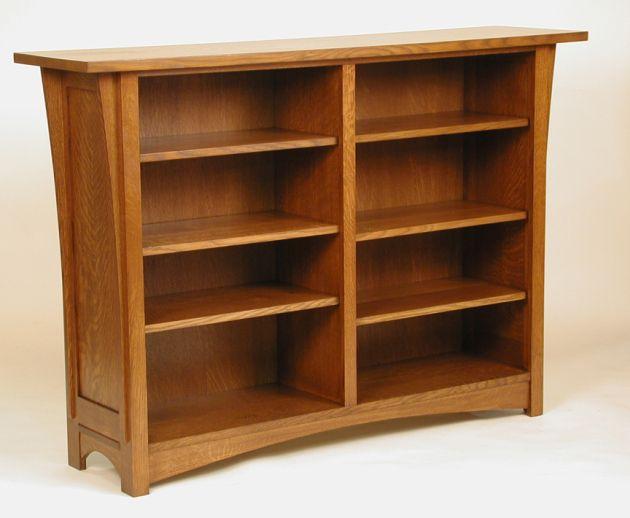 Pdf Craftsman Built In Bookcase Plans Plans Diy Free Build Wood Boat Bookcase Plans Bookcase Bookcase Design