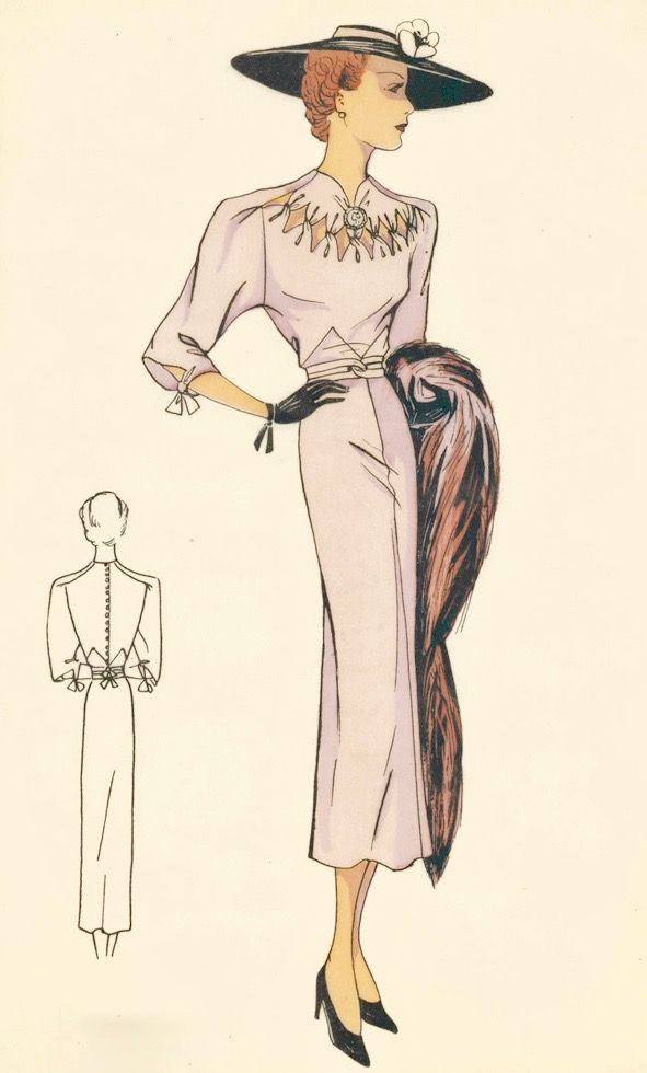 Ca 1937