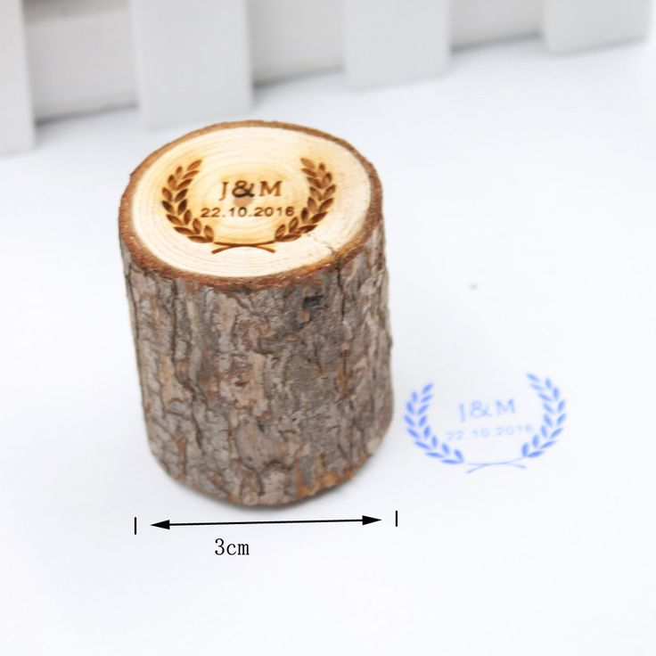 $8.54 (Buy here: https://alitems.com/g/1e8d114494ebda23ff8b16525dc3e8/?i=5&ulp=https%3A%2F%2Fwww.aliexpress.com%2Fitem%2FPersonalized-wedding-rustic-stamp-Custom-Wood-Rubber-stamp-Wedding-Invitation-Customize-Stamp-with-Your-initials-date%2F32729689972.html ) Personalized rustic wedding  stamp, Custom Wood Rubber stamp Wedding Invitation, Customize Stamp Your name initials& and date for just $8.54