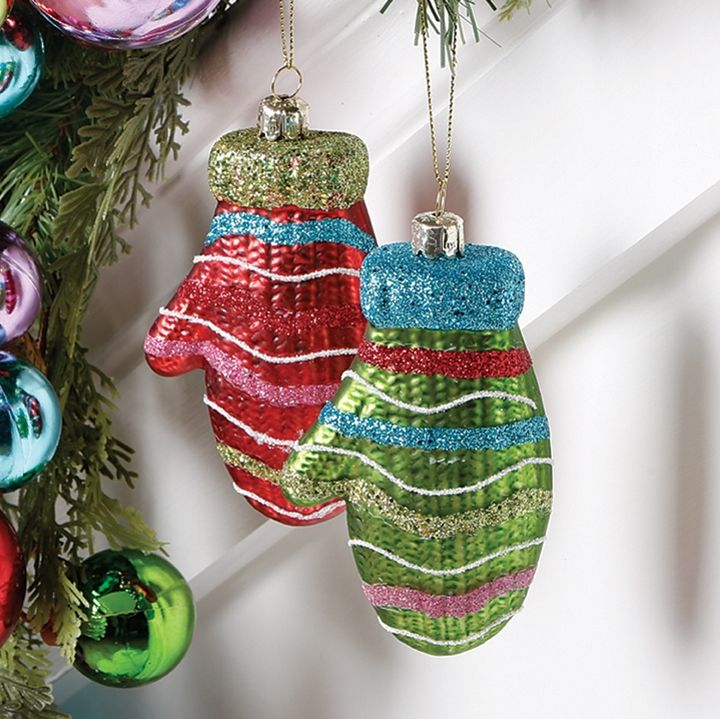 300 best RAZ 2016 Christmas Decorations and Ornaments images on ...
