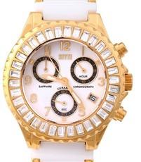 SETTE Saat - SC760SBC Bayan Kol Saati | Saat - Bayan | Lelaq.com Takı, Swarovski Kolye, Küpe, Yüzük, Bileklik, Bros, Aksesuar Ürünleri