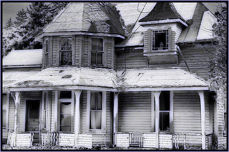1000 images about i haunted houses on pinterest for Washington state approved house plans