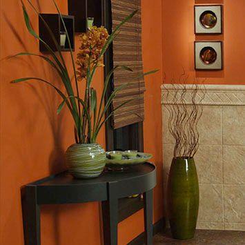useful tips for buying bathroom accessories bathroom remodeling ideas bathroom