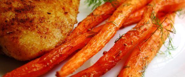 Roasted Carrots Recipe - Genius Kitchensparklesparklesparklesparklesparklesparklesparklesparklesparklesparklesparklesparklesparklesparklesparklesparklesparklesparklesparklesparklesparklesparklesparklesparklesparklesparklesparklesparklesparklesparklesparklesparklesparklesparklesparklesparklesparklesparklesparklesparklesparklesparklesparklesparklesparklesparklesparklesparklesparklesparklesparklesparkle