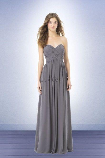 80 best * Bridesmaids * images on Pinterest | Short wedding gowns ...