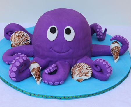 Google Image Result for http://theworldofcakes.com/wp-content/uploads/2012/05/Octopus.jpg