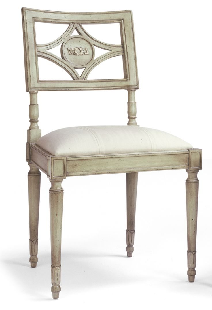 Louis cane back dining chair set of 2 ballard designs - At Ferrell Mittman We Create Home Furnishings That Enrich Lives By Delivering A Design Focused Luxury Experience