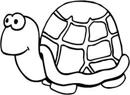 1) PRIMERA ACTIVIDAD Primeramente antes de hacer la ficha conversamos sobre algunos de los animales que hay ( como se mueven, el son...