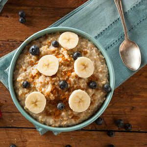 Ode to Oatmeal: A Definitive Guide to the Beloved Breakfast Staple   Find everything you need to know about this superstar ancient grain, including types of oatmeal,oatmeal nutrition, cooking tips, deliciousoatmeal recipes, and more.
