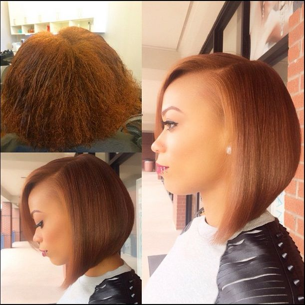 Natural Redhead @hairbychantellen - http://community.blackhairinformation.com/hairstyle-gallery/natural-hairstyles/natural-redhead-hairbychantellen/