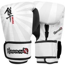 Hayabusa Ikusa Pro 16oz Sparring Glove