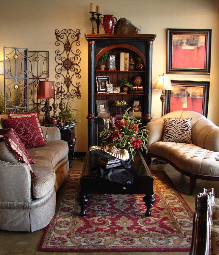 Home Accessories Stores: Accessories & Furniture For The Home