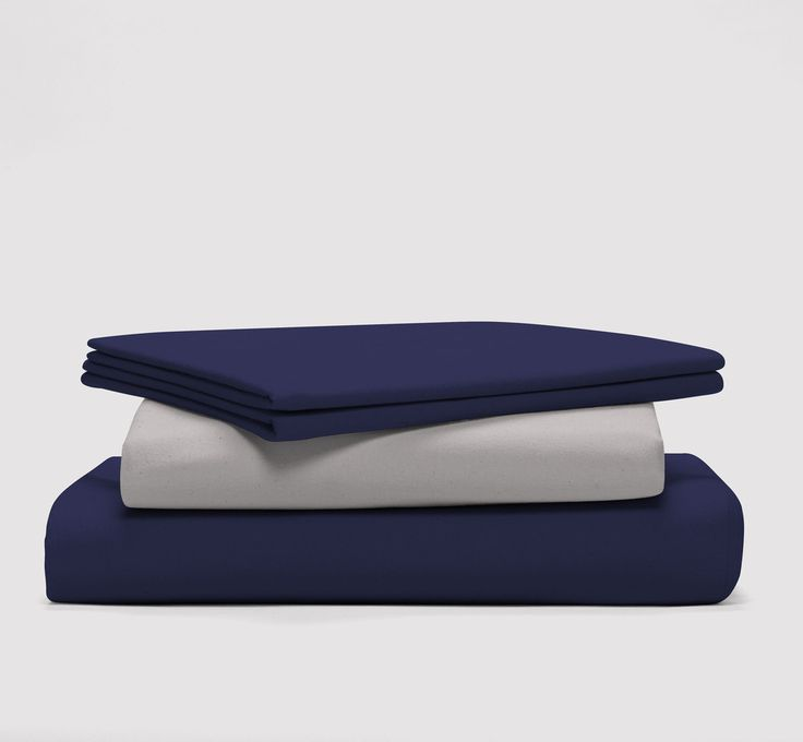 Sleep Set / In The Navy #cf-size-king #cf-size-queen #cf-size-twin