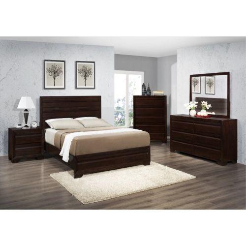Bedroom Sets Hom Furniture 232 best cozy home dreamin images on pinterest | furniture stores