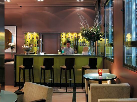 Boutique Hotel H10 Montcada | ViaggiVip