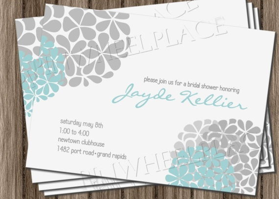Best 80 wedding invitations save the dates images on pinterest bridal shower invites diy solutioingenieria Choice Image