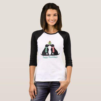 25+ unique Baseball t shirt designs ideas on Pinterest | Baseball ...