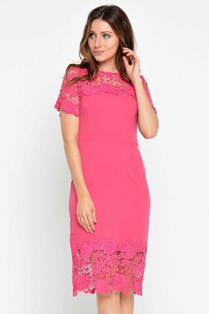42 mejores imágenes de Dresses en Pinterest   Vestidos midi ...