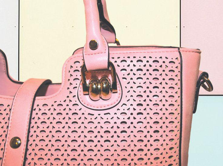 24 best Kathy Ireland Handbags images on Pinterest | Kathy ireland ...