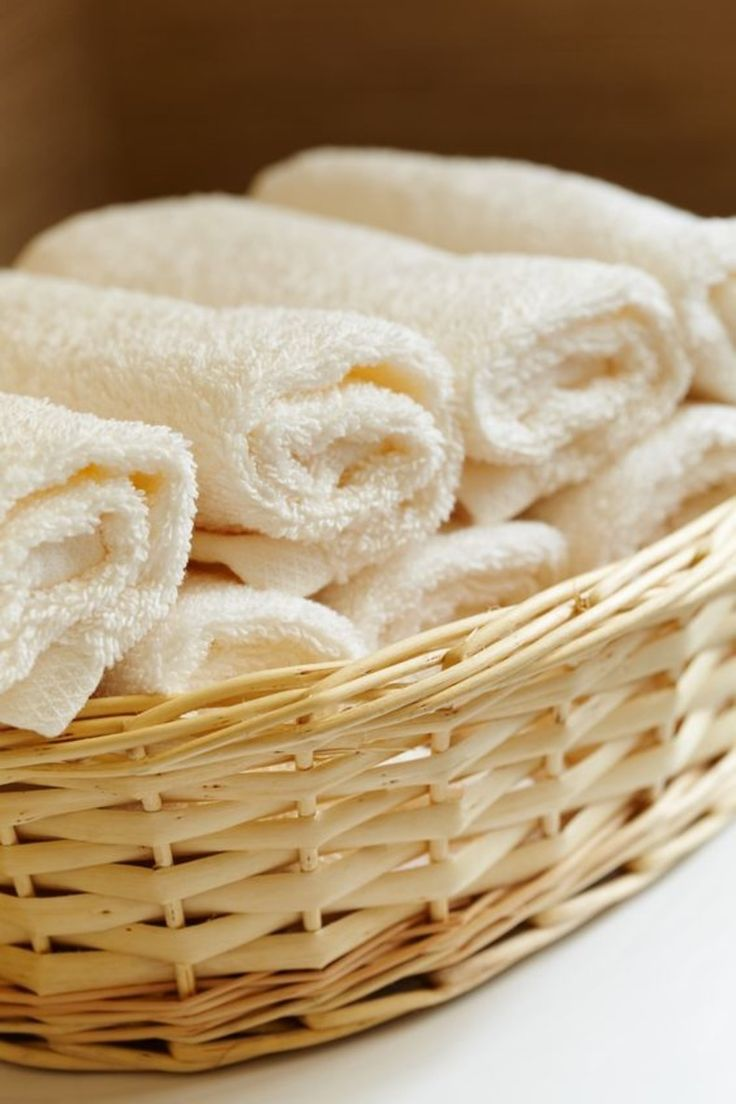 Last van vetluis? Maak wasmachine schoon #flairNL   FLAIR   SCHOONMAKEN   Pinterest   Van